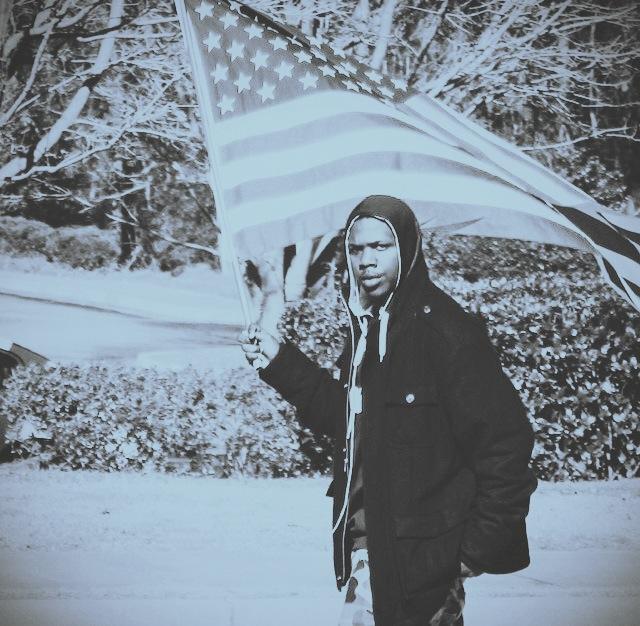 #MLK365_5.jpg