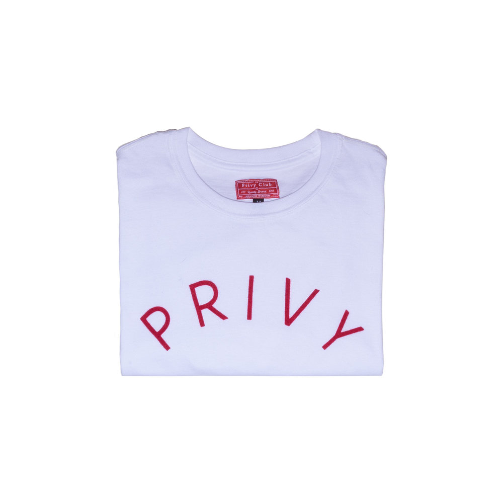 white shirt folded (web) (1).jpg