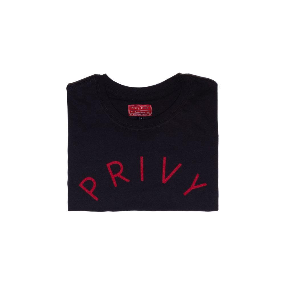 black shirt folded (web) (1).jpg