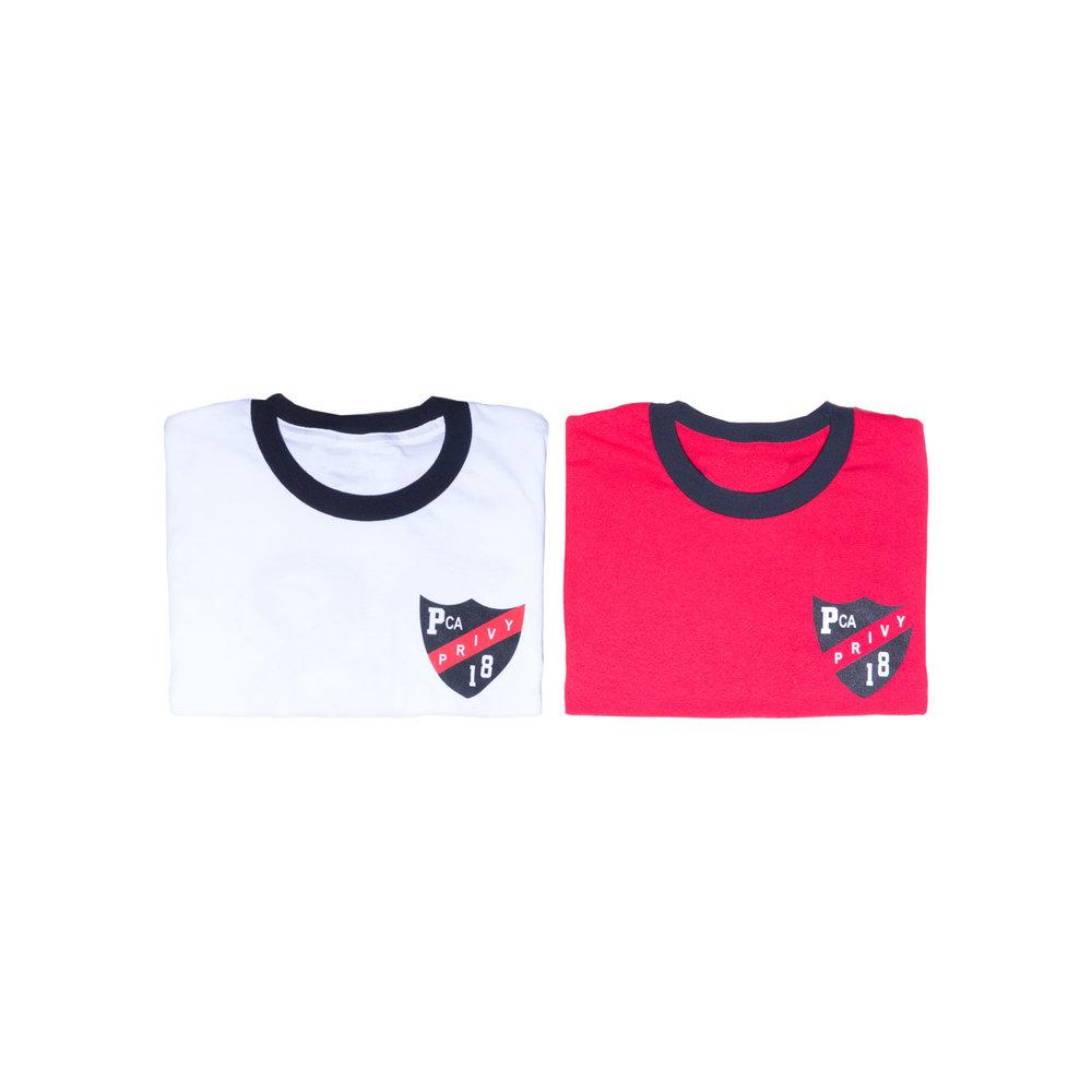 rugby-shirts-folded.jpg