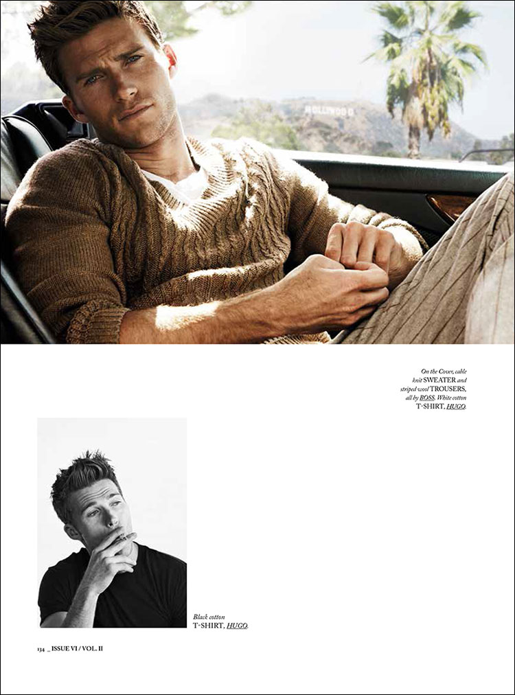 Scott-Eastwood-by-Giampaolo-Sgura-for-Hercules-Magazine-08.jpg