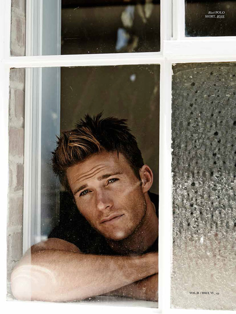 Scott-Eastwood-by-Giampaolo-Sgura-for-Hercules-Magazine-07.jpg