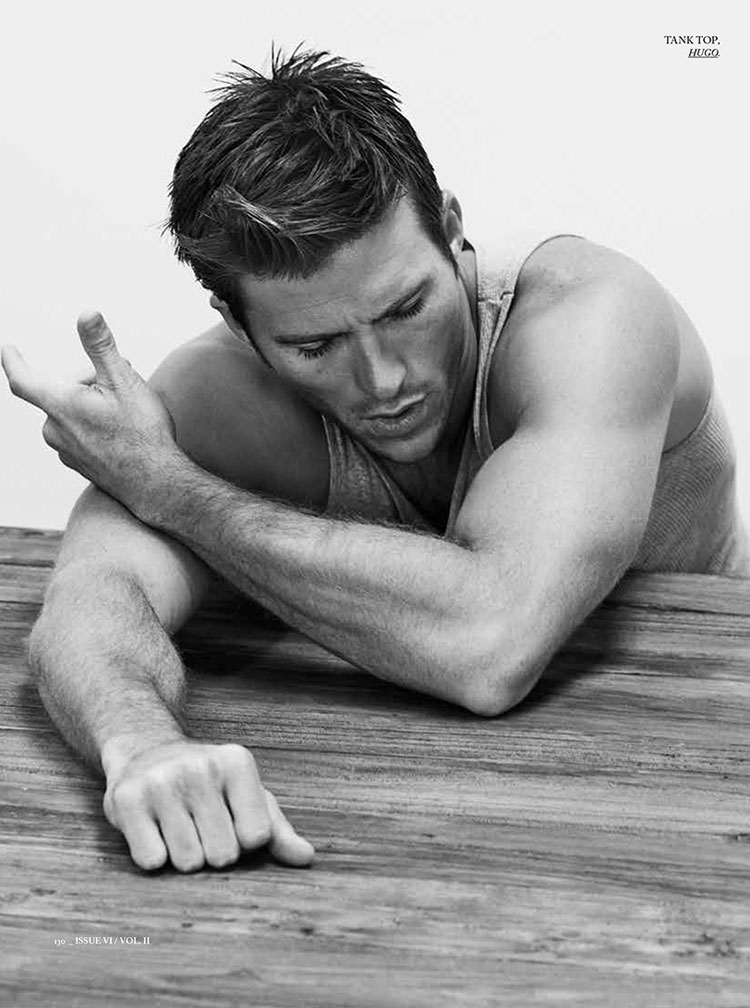 Scott-Eastwood-by-Giampaolo-Sgura-for-Hercules-Magazine-05.jpg