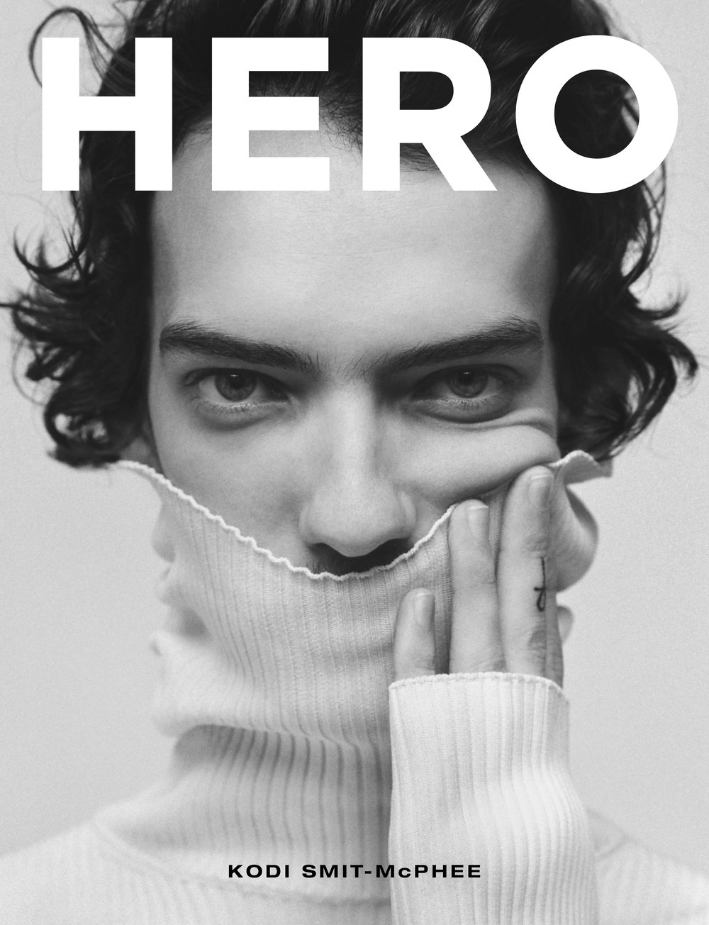COVER_HERO_20_KODI_SMIT-MCPHEE.jpg