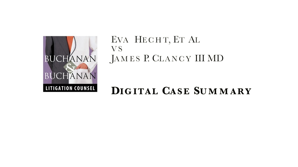 Hecht Vs. Clancy III - Digital Case Summary.jpg