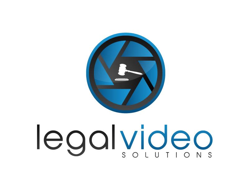 legalvideosolutions--finaldesign.jpg