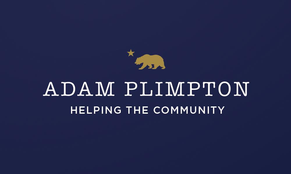 adam logo.jpg