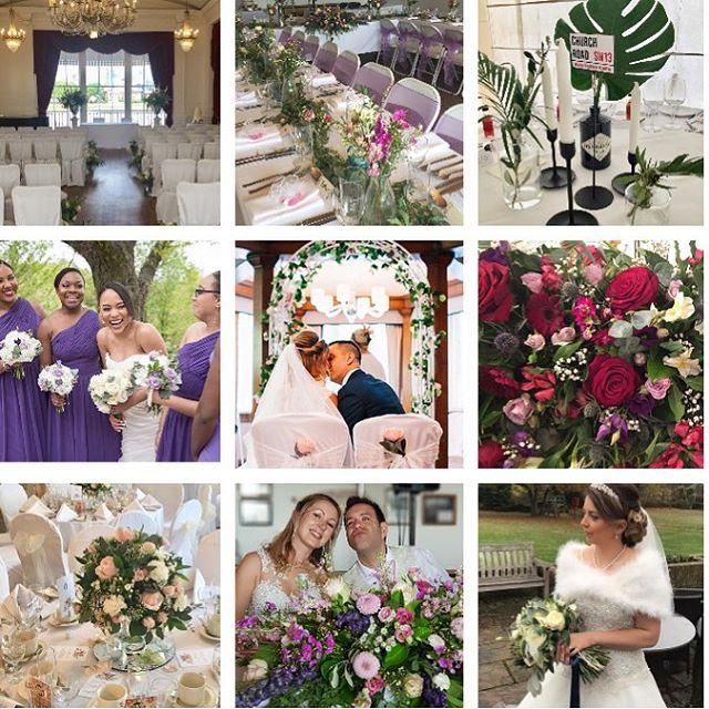 Happy New Year 🥂 Back in the office reminiscing - 2018 was so much fun. It was a pleasure working on some wonderful Weddings and Events. In some beautiful venues with the most lovely couples.Really looking forward to our adventures in 2019.. . . #weddingstylist #eventstylist #florist #happynewyear #2018 #2019 #reminiscing #memories #goodtimes #weddingvenue #weddinganniversary #beautiful #londonflorist #london#floraldesign #flowerstagram #flowers #bookings #contactus #ribbonrose #love #excitingtimes #flowerinspiration #newyear #january #february #loveourjob #happymonday
