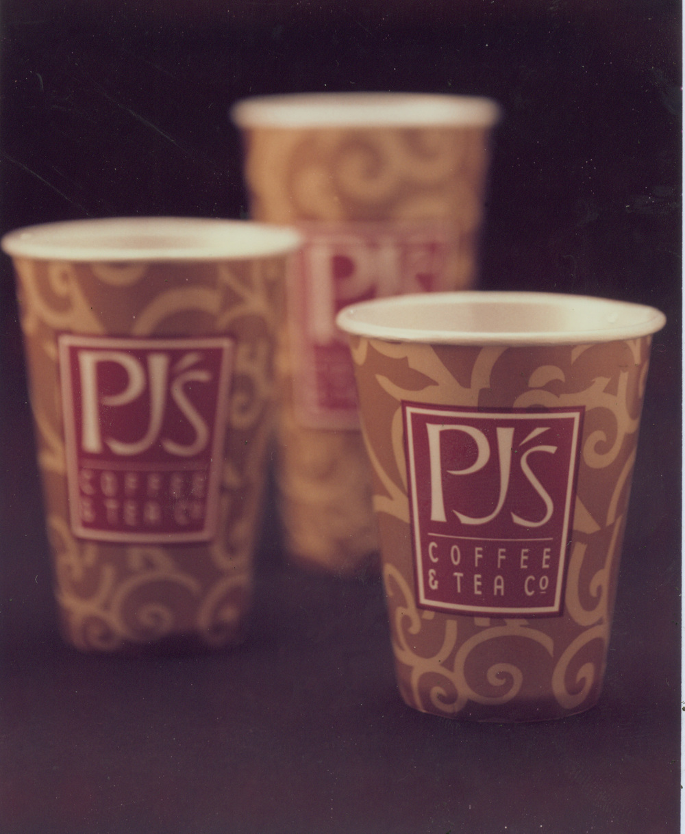 PJ's Coffee| cup design.jpg