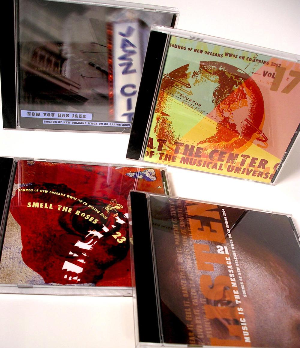 WWOZ CDs 2.jpg