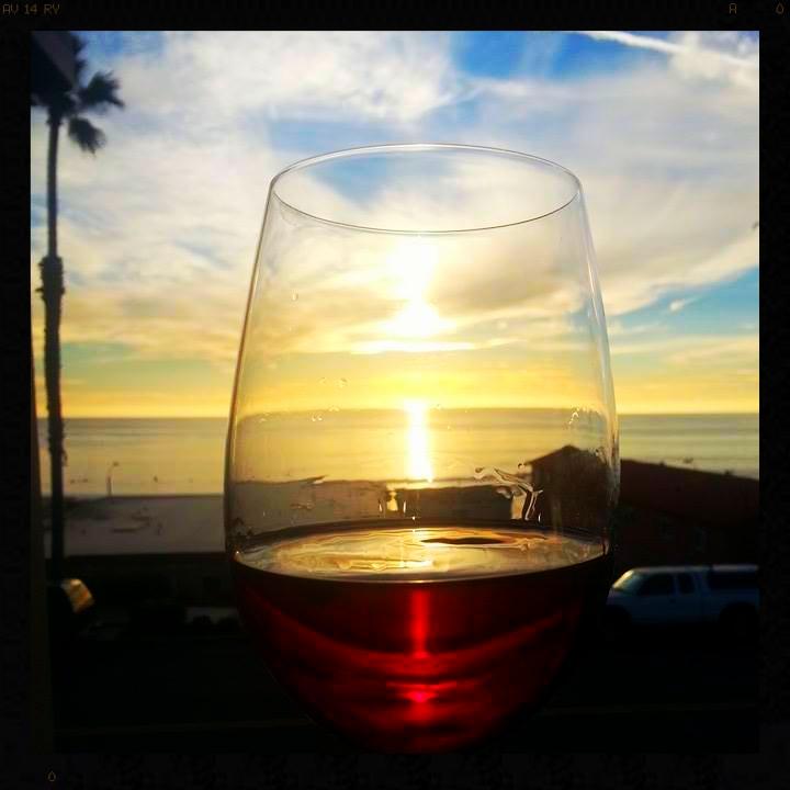 wine-sunset-oside.jpg