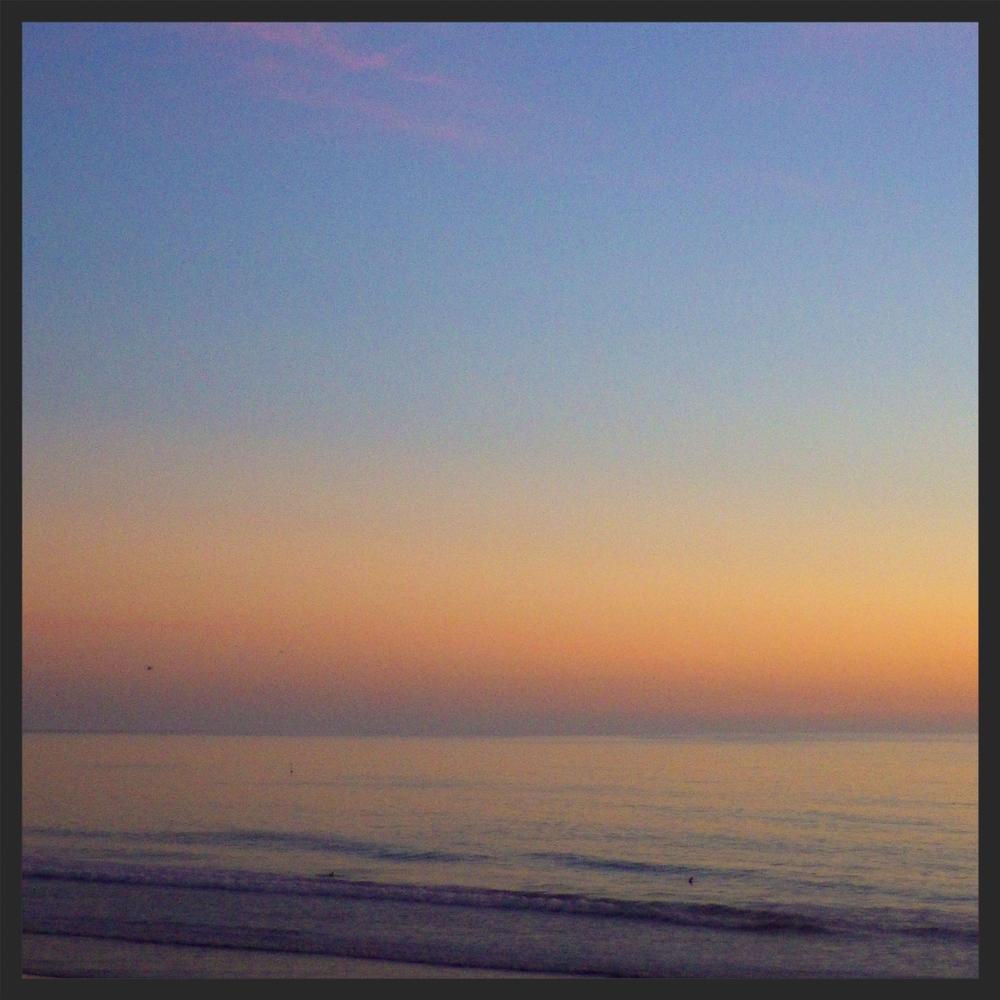 Sunset-rainbow.jpg