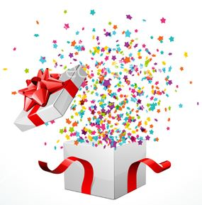 surprise-present-box-vector-601429.jpg