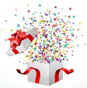 surprise-present-box-vector-601429.jpg