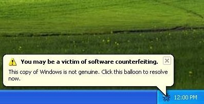 Disable-and-Remove-Windows-Genuine-Advantage-Notifications-Nag-Screen-«-My-Digital-Life.jpg