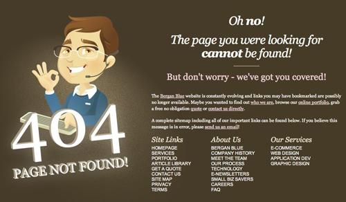 Bergan-BLue-Error-404-Page-Not-Found2.jpg