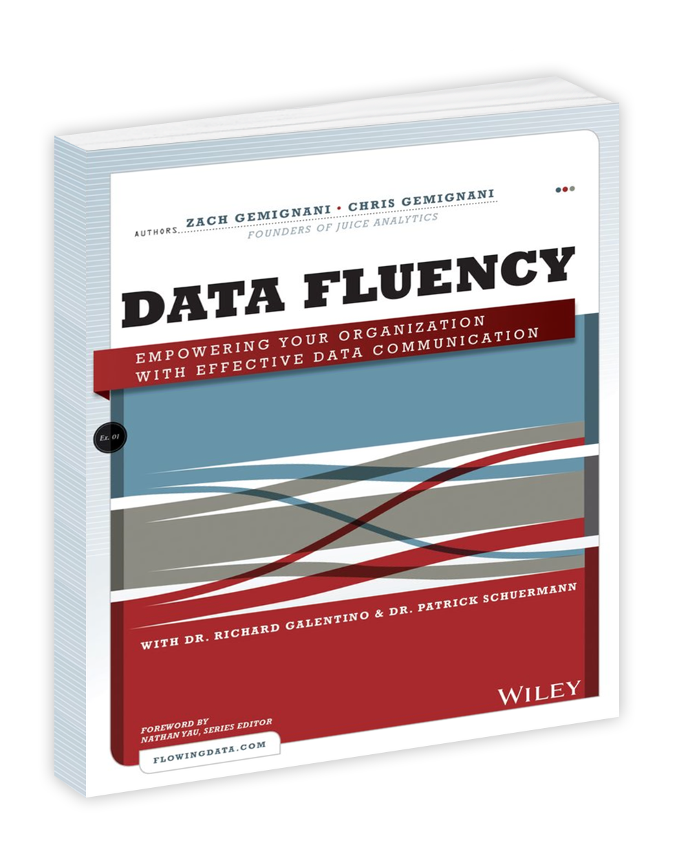 Data Fluency cover.png