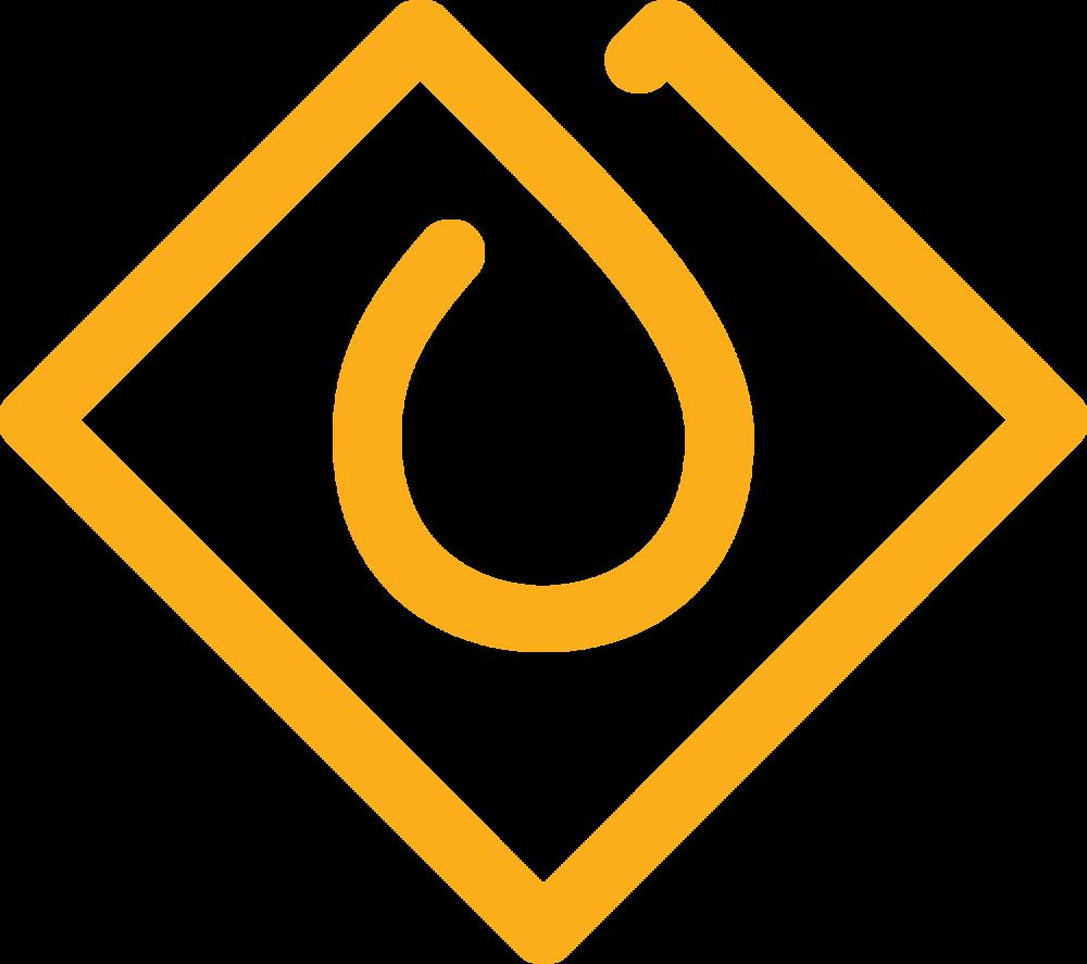 Dashboard Design Flow Juice Analytics Process Diagram Orange