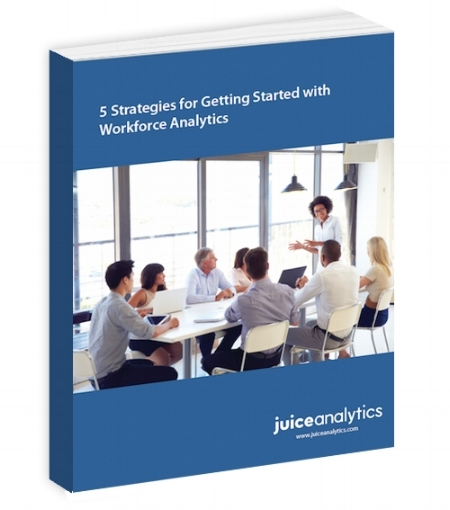 New ebook 5 strategies for getting started with workforce so if youre feeling ready to get started with workforce analytics download the ebook for free now fandeluxe PDF
