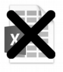 apps not spreadsheets.png
