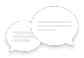 clwd-webpage-validate.png
