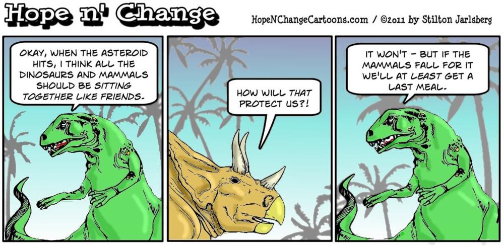 dinosaur_comic.png