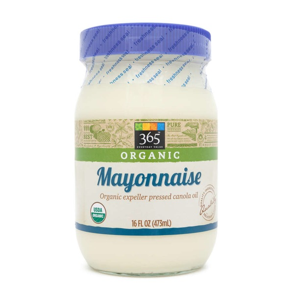 organic mayonnaise3.jpg