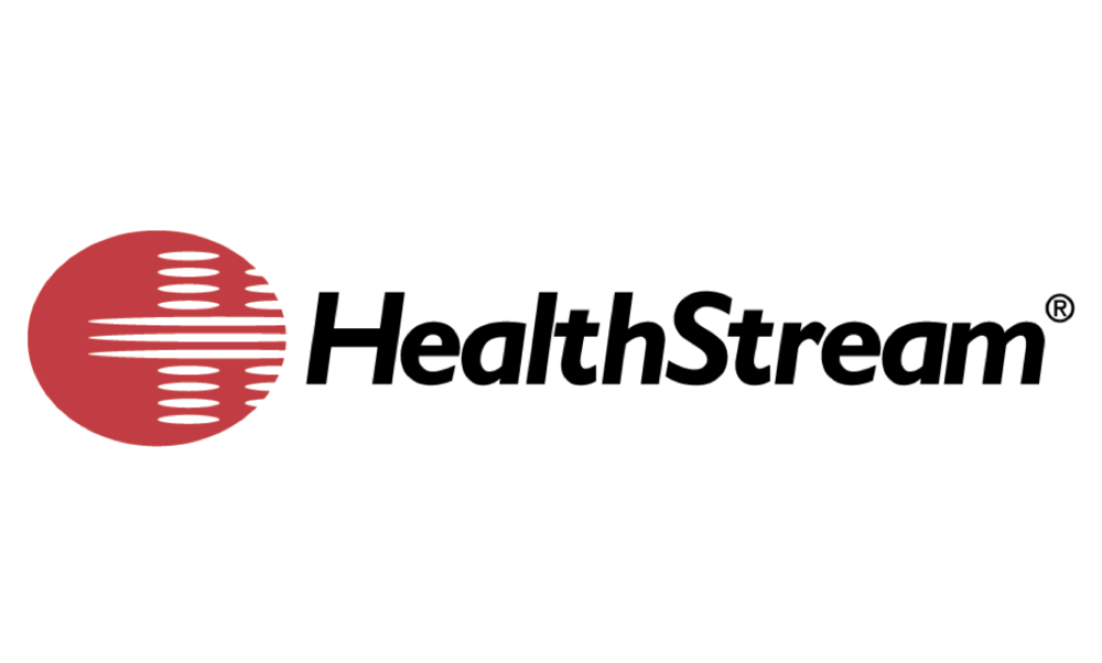 Healthstream-logo.png