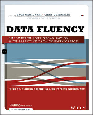 Data Fluency Image.jpg