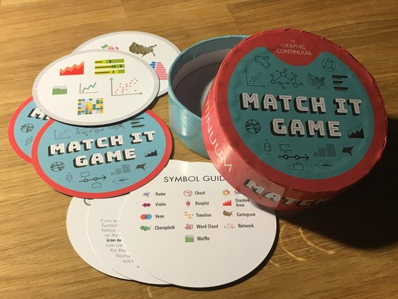 Data Viz Game.jpg