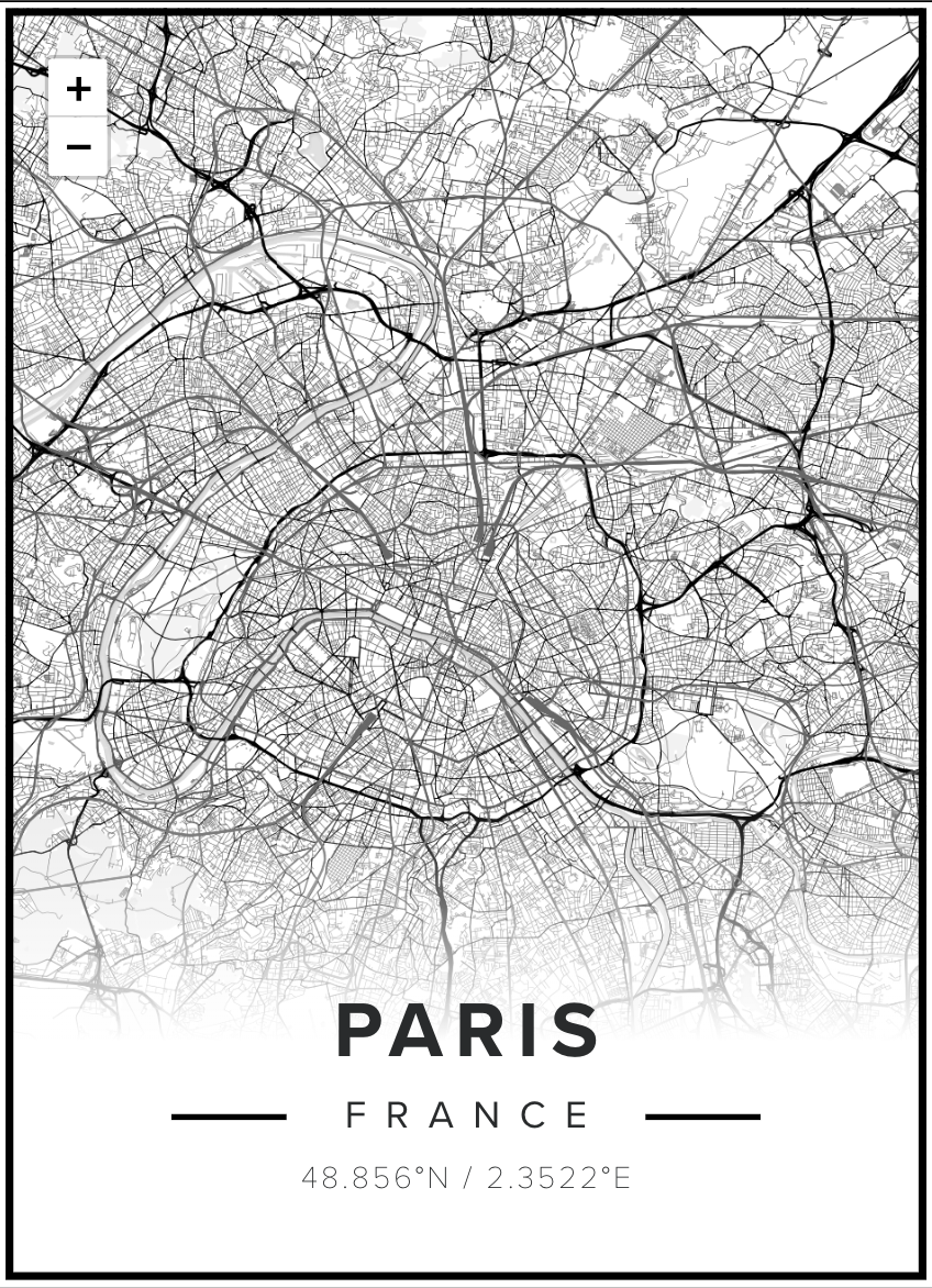 Screen Shot 2018-11-20 at 17.16.50.png