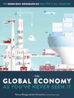 Screen Shot 2018-11-20 at 19.53.04.png