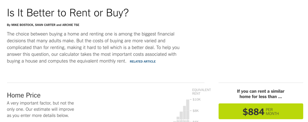 Is_It_Better_to_Rent_or_Buy__-_The_New_York_Times.png