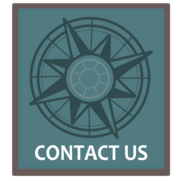Home-contact-s.png