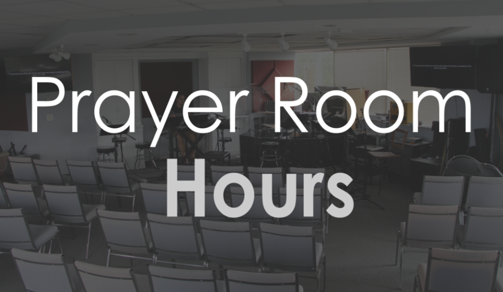 prayer room hoursBs.png