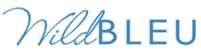 wild bleu logo.jpg