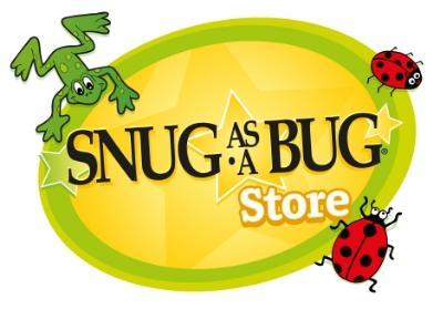 snug as a bug logo.jpg