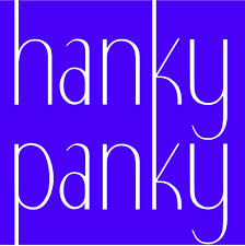 hanky panky logo.jpg