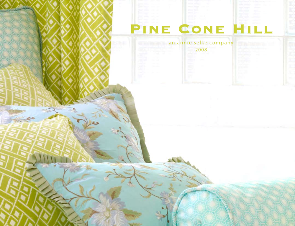 pine cone hill logo.png