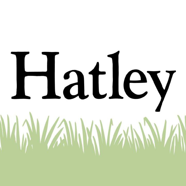 hatley.jpg