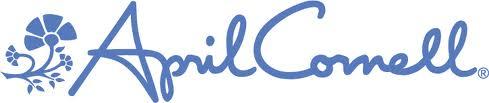 aprilcornell logo.jpg