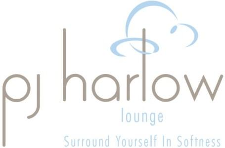 pj_harlow_logo.jpg