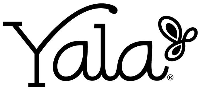 yala logo.jpg
