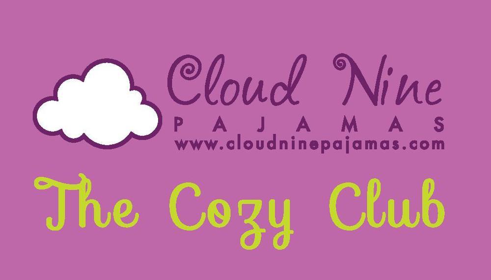 Cozy Club.jpg