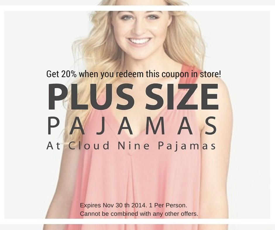 Plus Size Pajamas.jpg