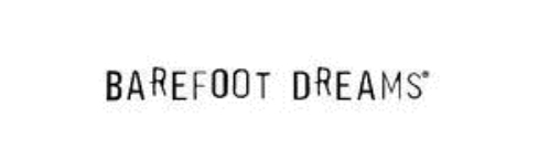Barefoot dreams logo.jpg