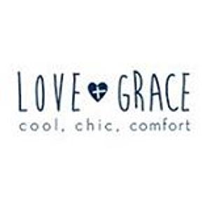 love_grace.jpg