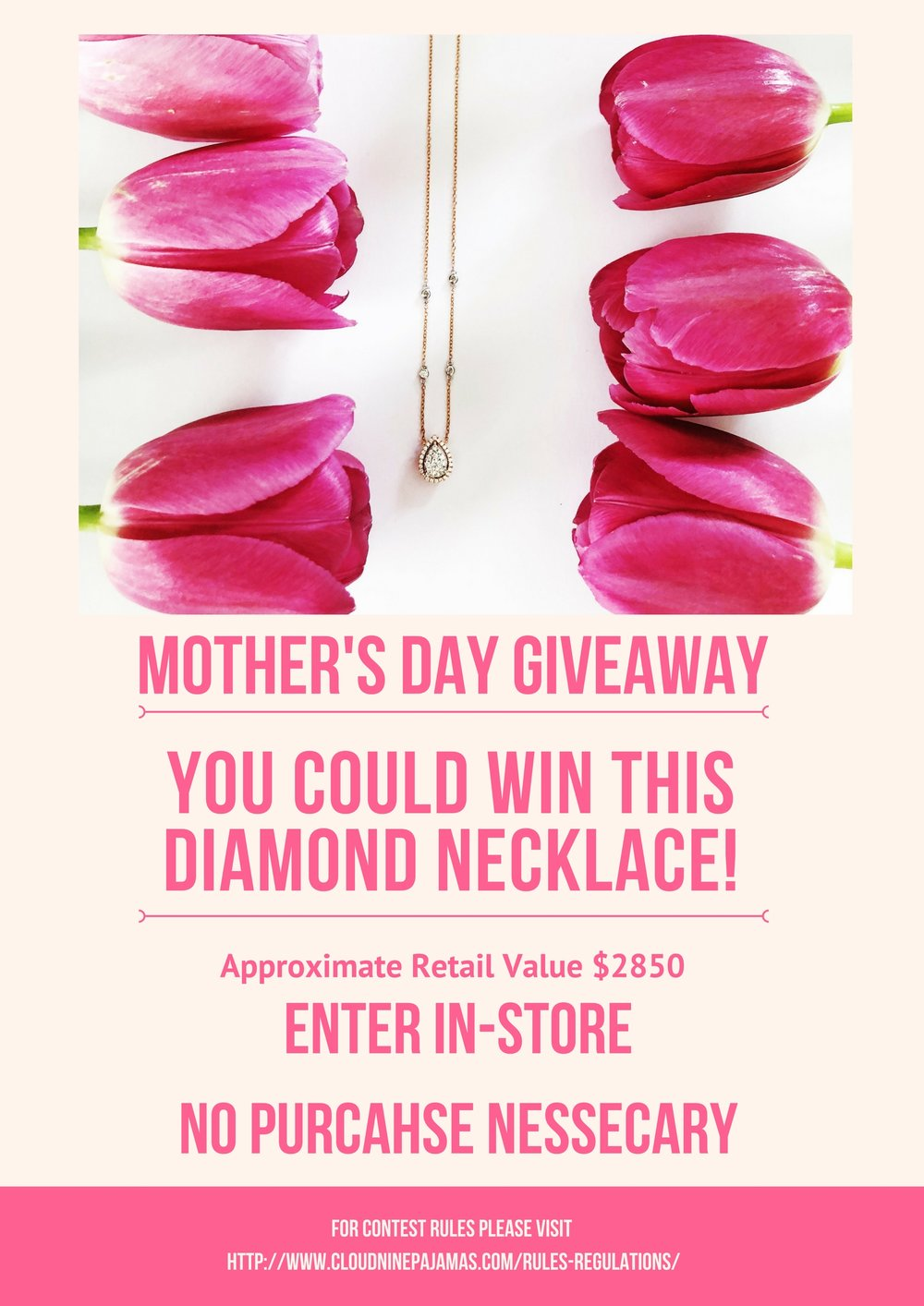 You Could Win This Diamond Necklace!-9.jpg