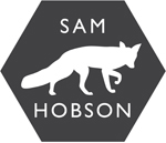 SAM HOBSON PHOTOGRAPHY