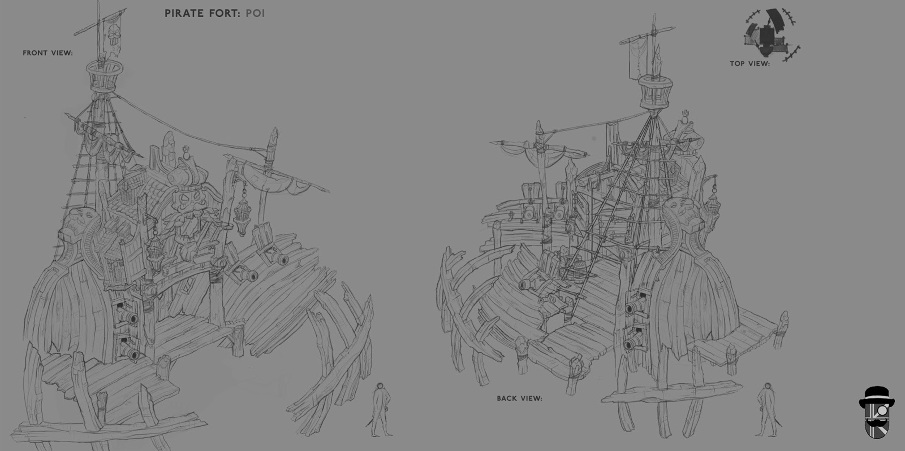 PirateFort_Concept_KG_905.jpg